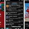 5 Aplikasi Pemutar Musik Terbaik di Android