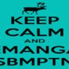 Nostalgia SBMPTN
