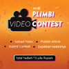 "Inilah 49 Video Peserta ""Plimbi Video Contest 2016""!"
