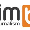 Cara Membuat Artikel di Plimbi.com