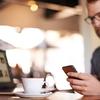 5 Peluang Bisnis Ini Cocok Buat Kamu yang Suka Eksis di Media Sosial