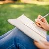 15 Hal yang Hanya Dipahami oleh Penulis