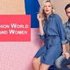A New Fashion World For Men And Women