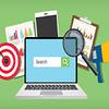 trik iklan gratis jualan ofline dan online