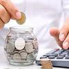 solusi biaya oprasional kantor tinggi