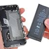 Why Removable Batteries Are NEVER Coming Back !