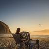 5 Hal yang Membuat Sifat Penyendiri itu Sebenarnya Menguntungkan