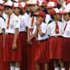 5 Alasan Kenapa Orang Tua Tidak Boleh Lepas Tangan dalam Mendidik Anak