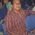 Achmad Hidir