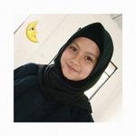 Indri Ratika Dewi