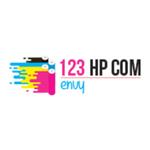 123hpcomenvy