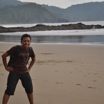 Arief Cahyadi