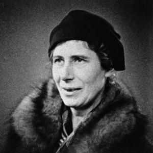 Mengenal Sosok Inge Lehman, Wanita Penemu Inti Bumi
