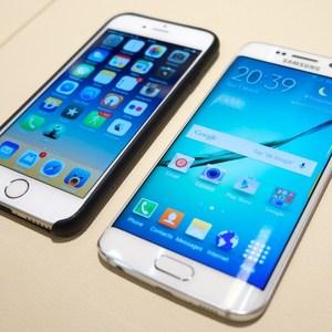 6 Alasan Mengapa Samsung Galaxy S6 Lebih Baik dari S6 Edge