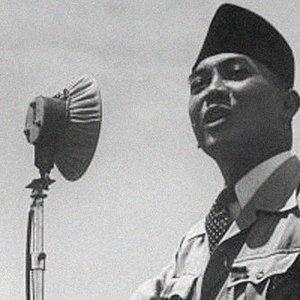 Kisah Mengharukan Proklamator Indonesia