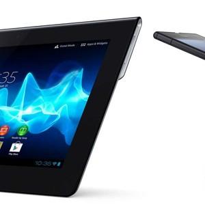 Tablet atau Phablet? Mana yang Anda Pilih?
