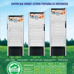Mengenal Fitur  Rapid Smart Cooling Technology Showcase