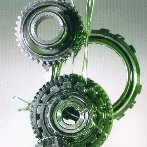 Jenis dan fungsi pelumas pada sepeda motor
