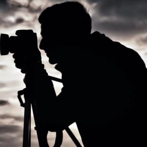 5 Saluran Belajar Fotografi di YouTube