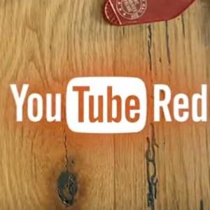 Akhirnya, YouTube Berbayar Tiba dengan Harga Rp 140 ribu/Bulan