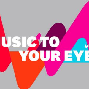 Ini Vevo, bukan MTV ataupun Hulu