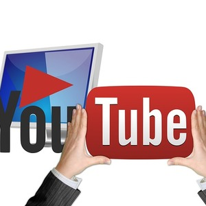 Begini Lho Cara Mudah Download Video YoutubeTanpa Software!
