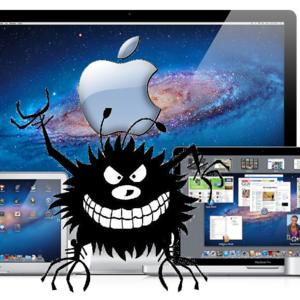 Perangkat Apple Dikatakan Punya Banyak Celah Keamanan