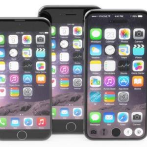 5 Prediksi tentang Apa yang akan Apple Produksi di Tahun 2016