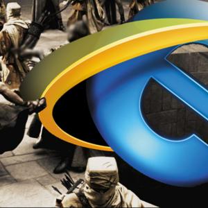 Benarkah Microsoft akan Berhenti Mendukung Internet Explorer?