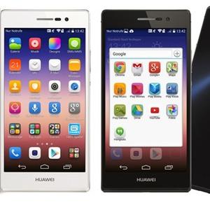 5 Ponsel Android dengan Kamera Depan 8 MP