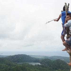 Traveling ke Lombok Dengan Budget Rp 150 Ribu, Bisa!