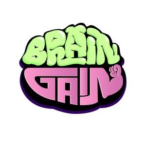 Bocoran Situs Indonesia Brain Gain, Plimbi Jadi-jadian?