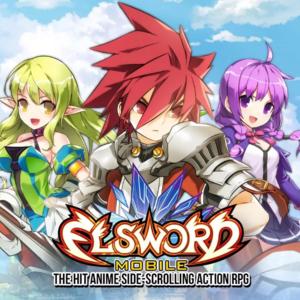 Review Elsword Evolution, Game Reinkarnasi Elsword yang Hadir di Perangkat Android