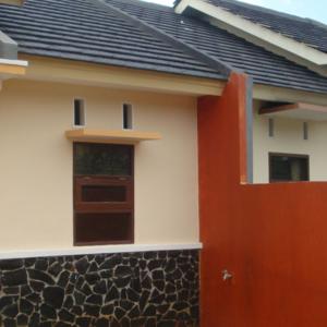 Renovasi Rumah Lebih Hemat dengan Cara-cara Ini!