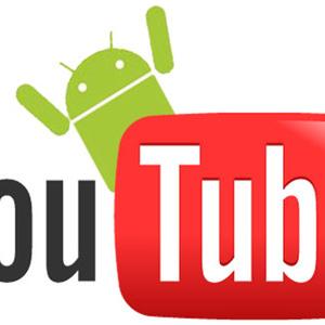 Trik Jitu Cara Cepat Download Youtube Menggunakan HP Android Tanpa Aplikasi