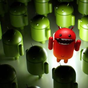 Bagaimana Cara Menghindari Malware dan Ancaman Keamanan di Android?