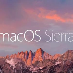 7 Fitur Keren macOS Sierra yang Membuatnya Lebih Baik dari OS Windows