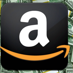 5 Cara Mudah Mendapatkan Uang dari Amazon