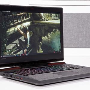Harga dan Spesifikasi Lenovo Y900, Laptop Gaming Terbaru dari Lenovo