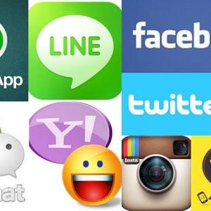 7 Tipe Orang di Grup Media Sosial, Adakah Kamu Diantaranya?