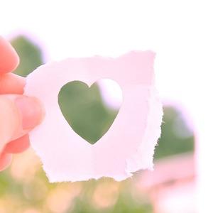 Ketika Cinta Itu Datang