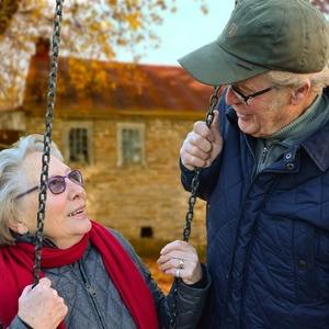 3 Tanda Keuangan Anda Kurang Sehat Bagi Sebuah Rumah Tangga