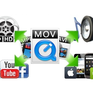 7 Aplikasi Video Converter Paling Ringan, Simple, Gratis, serta Link Downloadnya