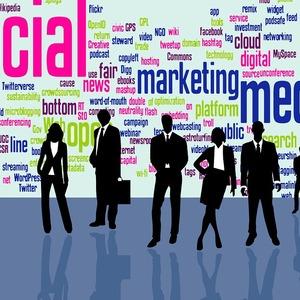 Strategi Dalam Promosi Digital