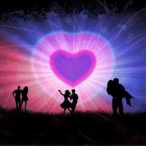 Saturday In Love -- 2