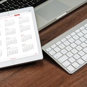Tips Membersihkan Layar Laptop Dan Keyboard Agar Tetap Kinclong