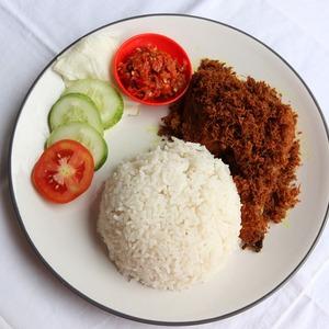 Tips Memasak Nasi Agar Tidak Mudah Basi Dan Tahan Lama