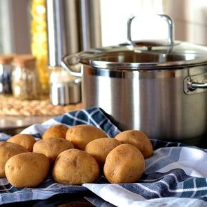 16 Tips Keren Seputar Dapur Dan Masak Memasak Yang Perlu Kita Ketahui