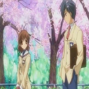8 Anime Paling Menguras Air Mati, Bikin Hati Menjadi Baper
