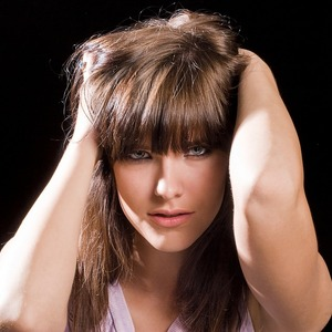 Cara Mengecilkan Pori - Pori Wajah Secara Alami Dan Ampuh